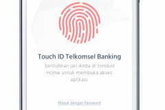 Sign-In-Touch-ID-1