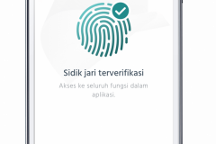 Sign-In-Touch-ID-2