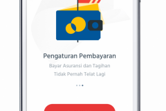 Mobile Banking App - Walkthrough-3